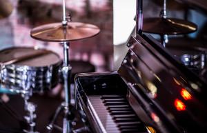 slider_montfort_jazzclub_6