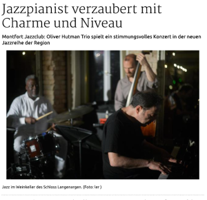 Schwäbische Zeitung online vom 14.7.2016